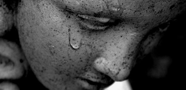 sadness-big